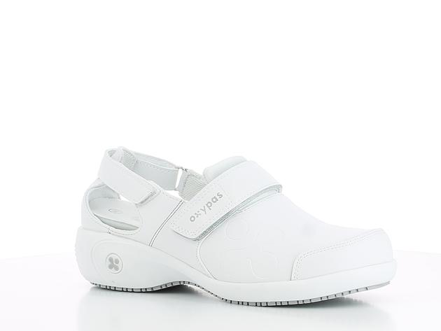 Oxypas Chaussures Salma ESD SRC