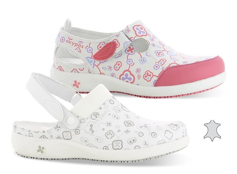 Oxypas medische schoenen
