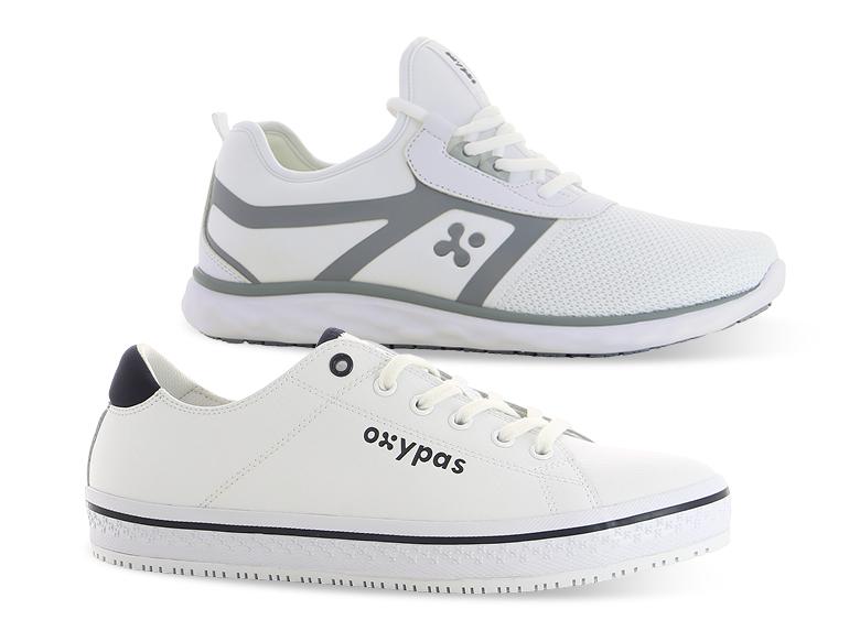 Werkschoenen Verpleging.Medische Klompen En Schoenen Voor In Het Ziekenhuis